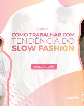 ebook-como-trabalhar-tendencia-no-slow-fashion