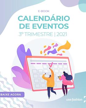 Calendário-de-eventos-de-moda-2021