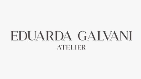 Conhecendo o cliente Use Fashion: Eduarda Galvani Atelier