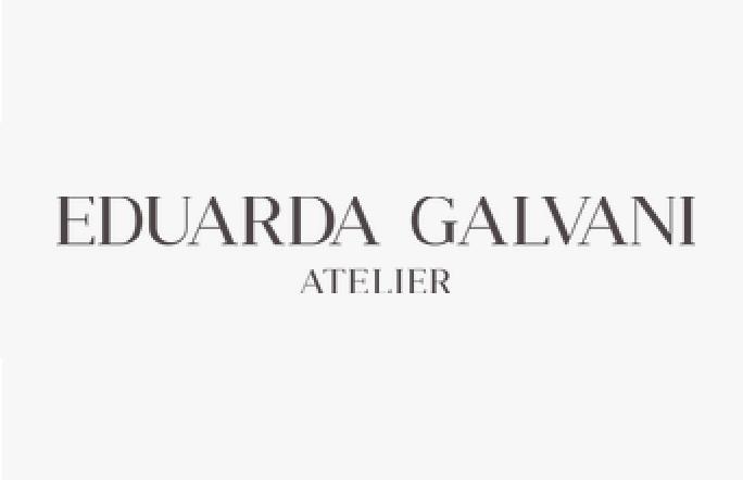 Eduarda Galvani Atelier