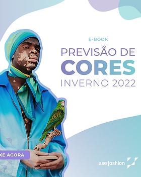 Previsao-de-cores-para-o-inverno-2022