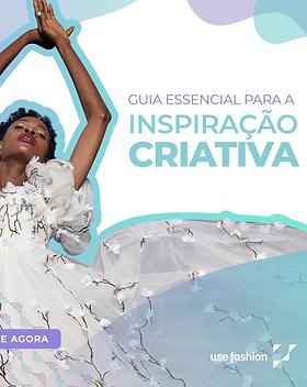 ebook-guia-essencial-para-a-inspiracao-criativa