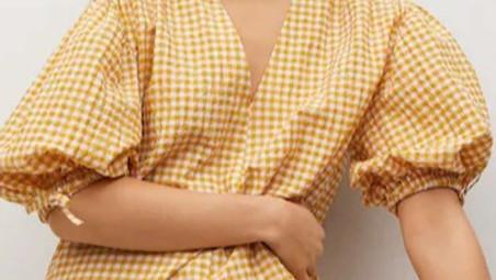 3 estampas em destaques para a moda feminina no verão 2021/22