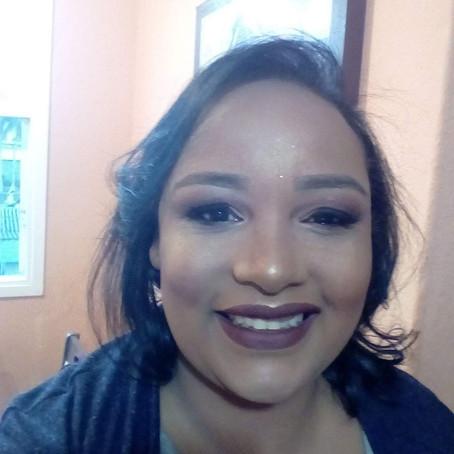 Conhecendo o cliente Use Fashion: Aline Machado