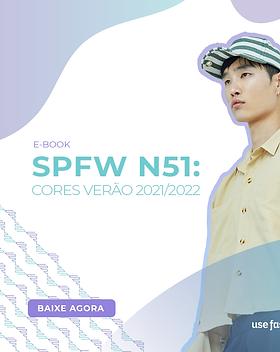 Ebook-sao-paulo-fashion-week-cores-verao-2021-2022