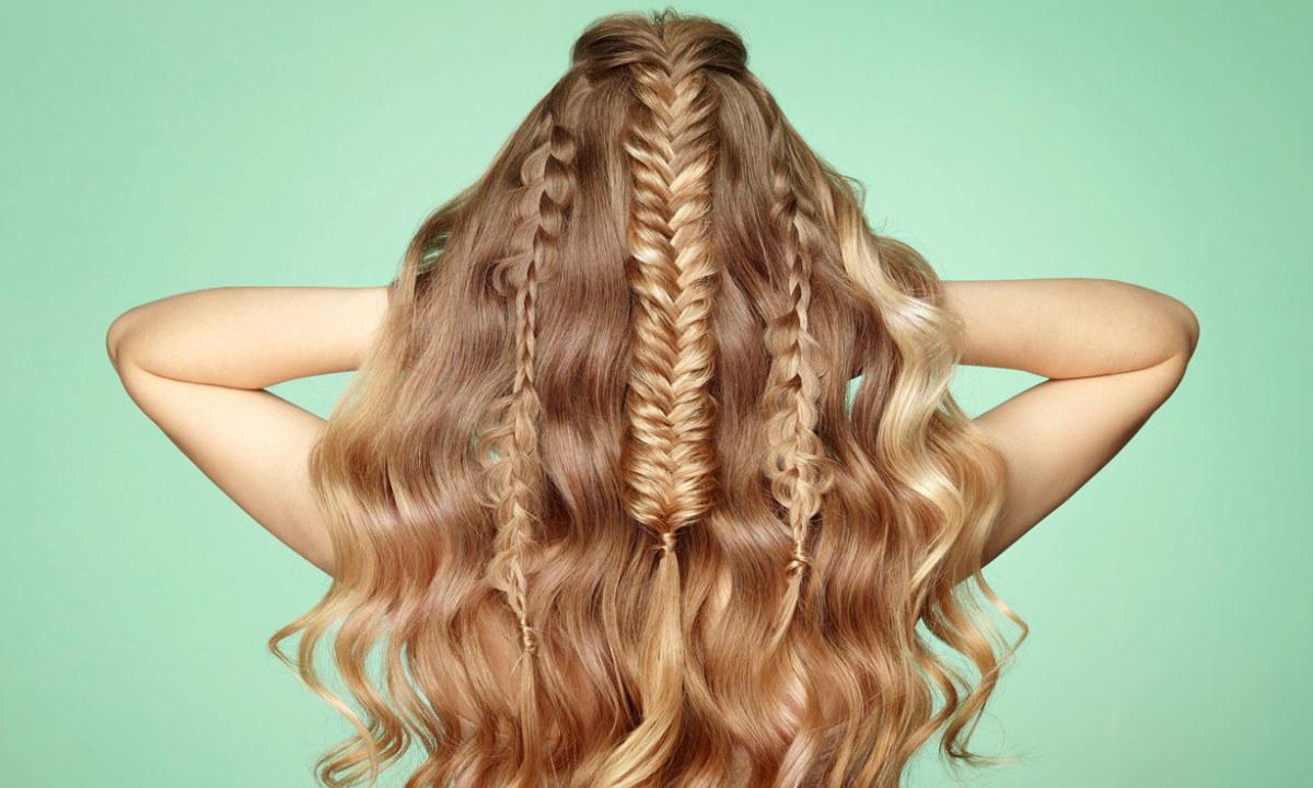 long-hair-t_edited.png