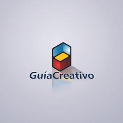 Guia Creativo