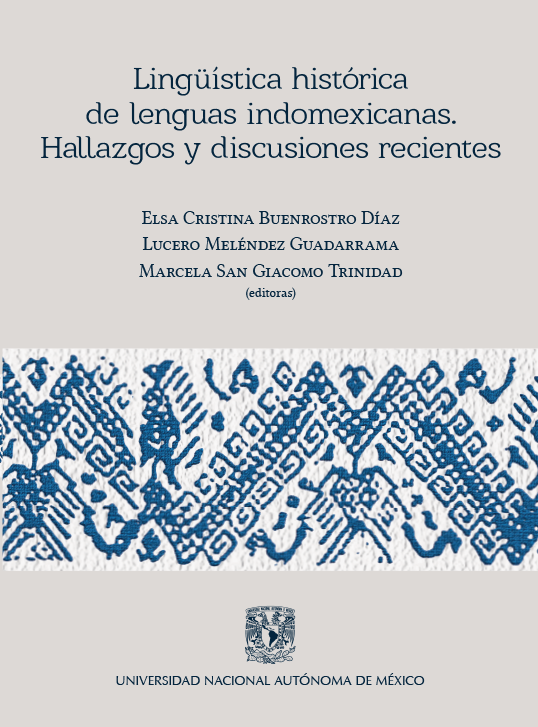 Lingüistica histórica