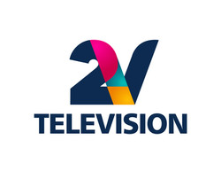 2Vision