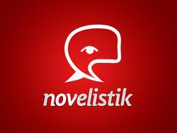 Novelistik