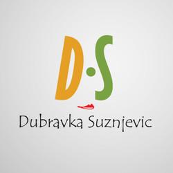 Dubravka Suznjevic
