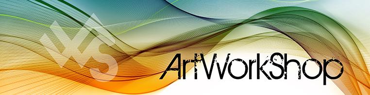 ArtWorkShop