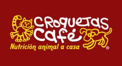 Croquetas Café