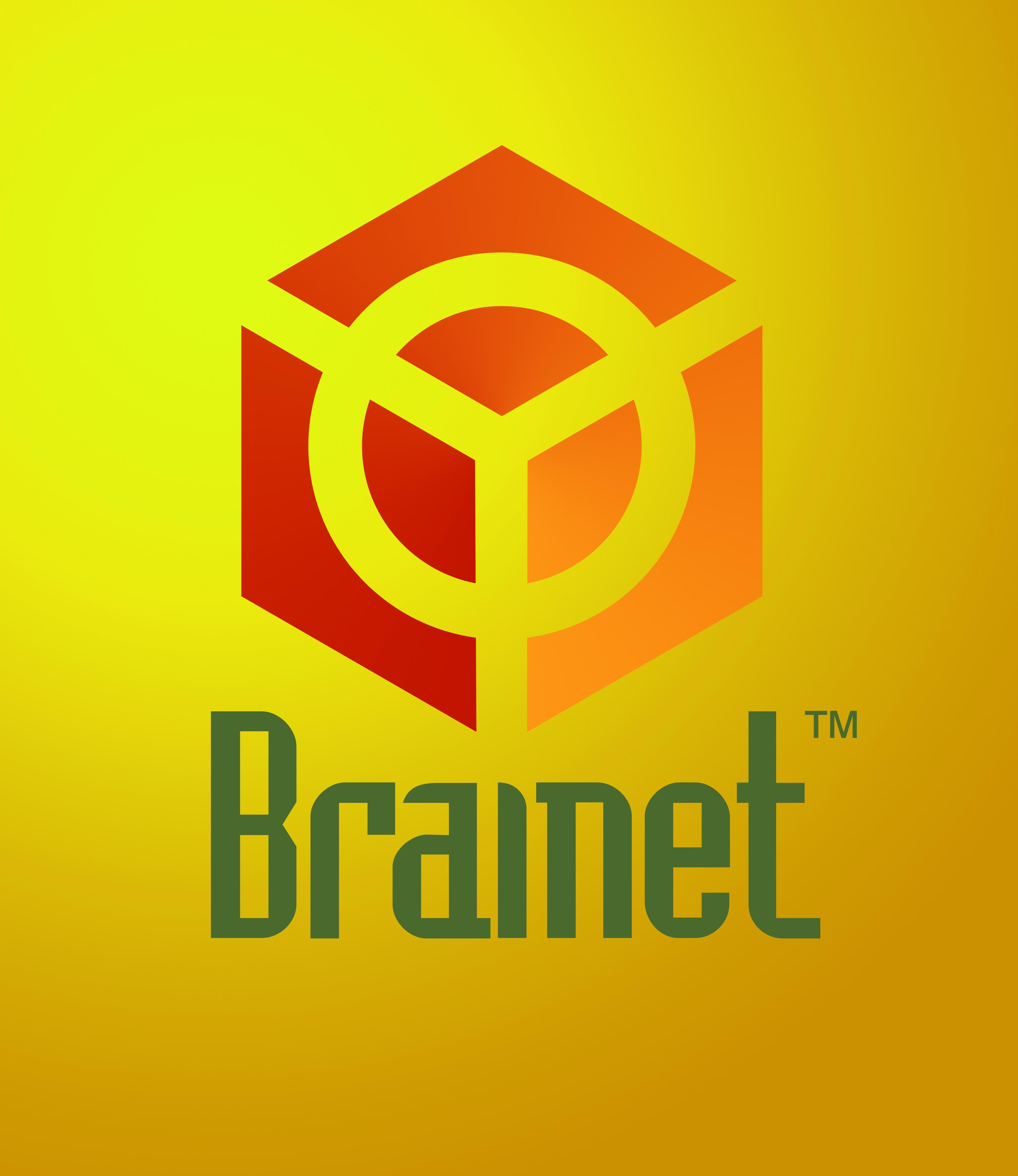 Brainet