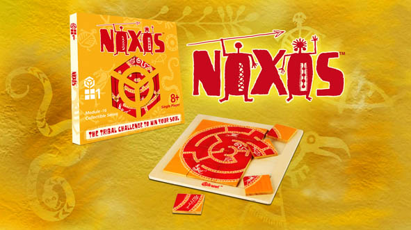 Noxos