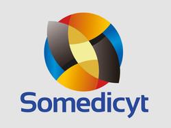 Somedicyt
