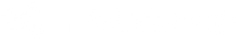 logo AWS blanco.png