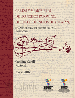 Forro Cartas y Memoriales 1ok-1