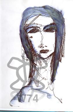 Cara o máscara 4