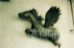 Para creer en mis alas
