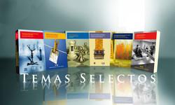 Temas Selectos