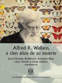 Wallace a 100 años