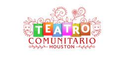 Teatro Comunitario Houston