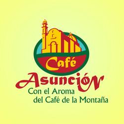 Café Asunción