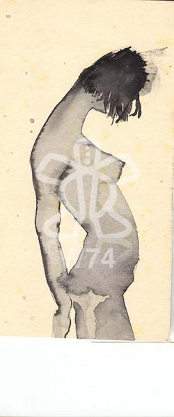 Cuerpo 8