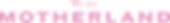 motherland logo pink.png