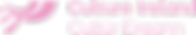 cultur ireland pink.png
