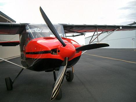 RANS_S-6_KievProp_3.jpg