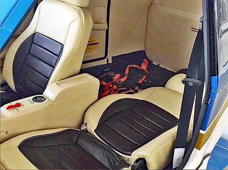 Montaer-lay-flat-seat.jpg