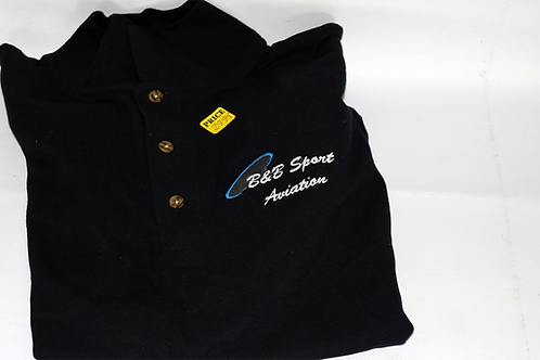 Item 41 Company Polo Shirt
