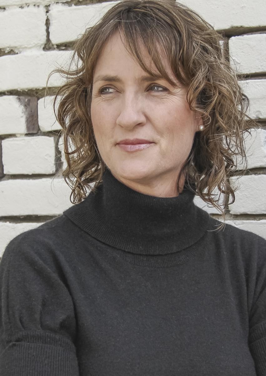 Susan Olesek