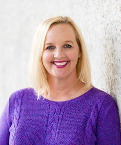 Shana McLean Moore