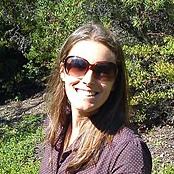 Amelia DeLaPaz