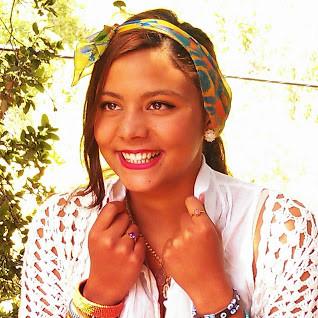 Leilah Talukder