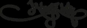 kingZink_logo_black.png