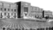 New Queen Elizabeth Hospital Birmingham
