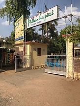 10. Gittins, Adam - Pic1. Padhar hospita