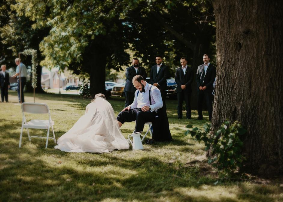 Ceremony (80).jpg