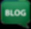 blog del Camping La Isla Picos de Europa Potes Liébana cantabria
