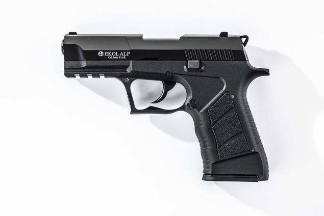 Voltran Silah Sanayi (Ekol)