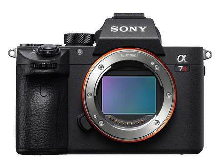 Sony a7R III (Sony Alpha a7R III Mirrorless Digital Camera) ve Sony A9 ile küçük bir kıyas