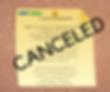 mtg cancel pic.png