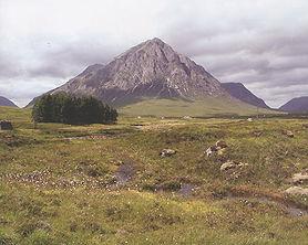 Invisible Scotland.jpg