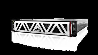 taishan-server-logo-v2.png