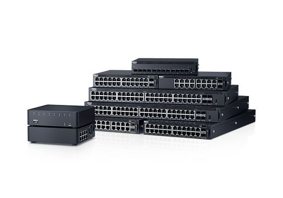 networking-dell-x-series-family-left-her