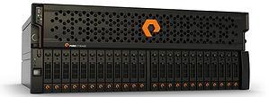 pure storage 300 series single.jpg